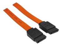 CUC câble SATA - 20 cm