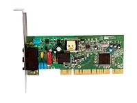 Zoom 56K-PCI 3030