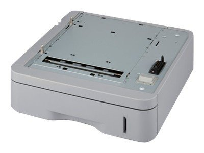 Samsung ML-S6512A/SEE Paper Tray