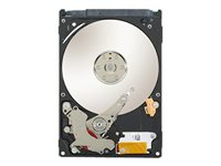 Seagate Video 2.5 HDD ST320VT000