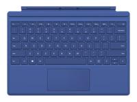 Microsoft Surface Accessoires R9Q-00030