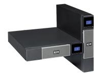 Eaton Power Quality Onduleurs 5PX2200IRTN
