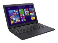 Acer Aspire NX.MZSEF.005