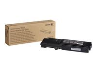 Xerox Laser Monochrome d'origine 106R02232