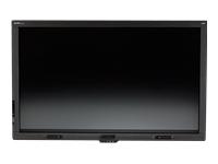 """SMARTBoard 8084i-G4 84"""" écran DEL"""