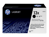 HP Cartouches Laser Q2613X