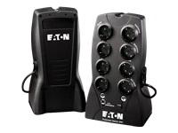 Eaton Protection Station 800 - onduleur - 500 Watt - 800 VA