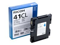 Ricoh Aficio 405766