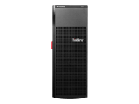Lenovo ThinkServer TD350 70DJ - Xeon E5-2650V4 2.2 GHz - 16 Go - 0 Go