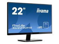 Iiyama ProLite LCD XU2290HS-B1