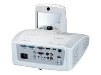Canon Projecteur Fixe 0647C003