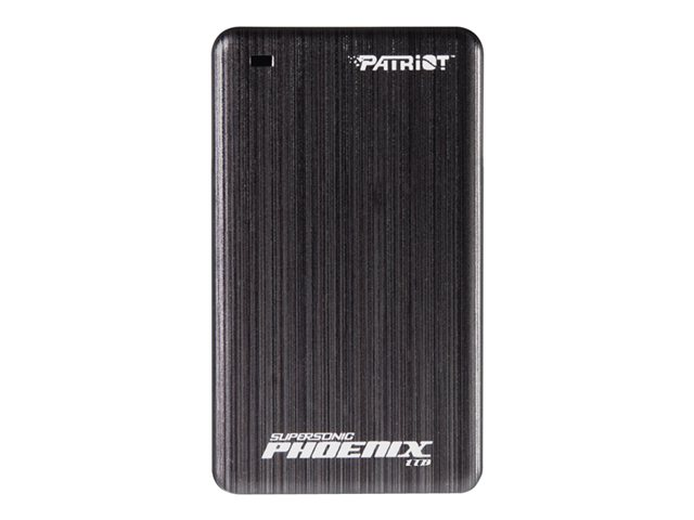 Patriot Phoenix USB3 Mble Flsh Drv 1TB