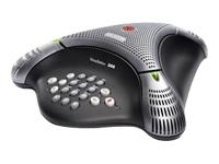 Polycom VoiceStation 300 - téléphone pour conférence