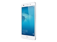 Huawei Produits Huawei 51090NNE