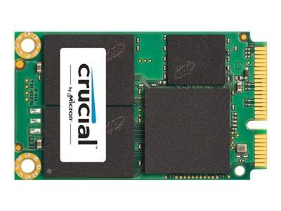 SSD MSata Crucial MX200 500GB