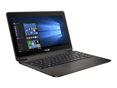 ASUS VivoBook Flip TP201SA FV0010T