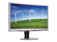 Philips Moniteurs LCD 241B4LPYCS/00