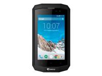 Crosscall Smartphones TRS1.BO.NN040
