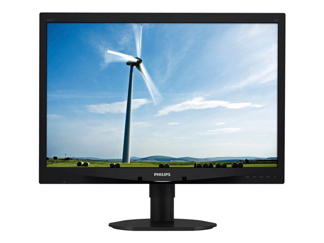 240s4lpmb  00 philips s line 240s4lpmb led monitor 24 Philips User Guides Philips User Guides Speaker Bt7900