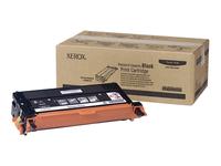 Xerox Laser Couleur d'origine 113R00722