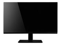 Acer H226HQL bid