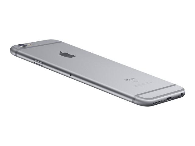 iphone 6s prisfald