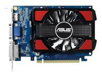 Asus Cartes vidéo GT730-4GD3