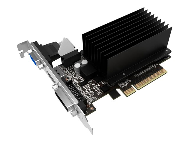 PNY GeForce GT 730