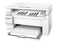 HP LaserJet Pro M130nw - imprimante multifonctions ( Noir et blanc )