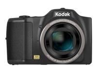 Kodak PIXPRO Friendly Zoom FZ152 - Digital camera - compact - 16.15 MP - 720p - 15x optical zoom - b