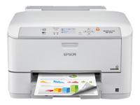 Epson WorkForce Pro WF-5110