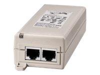 HPE Aruba PD-3501G-AC 1p GE 802.3af Midspan