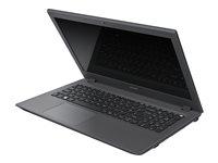 Acer Aspire E5-522-89W6 - A8 7410 / 2.2 GHz - Win 10 Home 64-bit