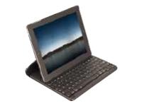 Urban Keyboard Sleeve - clavier et étui
