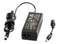 MicroBattery - adaptateur secteur - 65 Watt