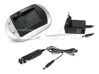 DLH Energy Chargeurs compatibles  MP-PD57