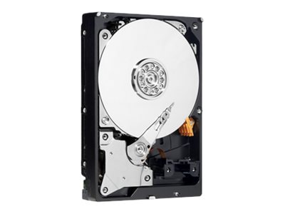 WD Green WD3200AZRX
