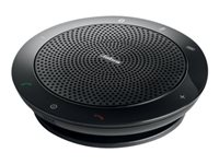 Jabra SPEAK 510+ MS - Altavoz de escritorio VoIP - Bluetooth