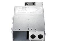 HP Produit ouvert 814835-B21