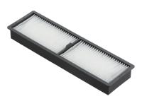 Epson Accessoires pour Projecteurs V13H134A45
