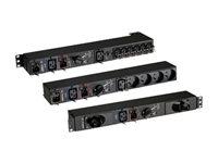 Acheter Eaton HotSwap MBP - unité de distribution d'alimentation