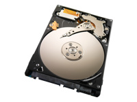 Seagate Momentus ST500LM021