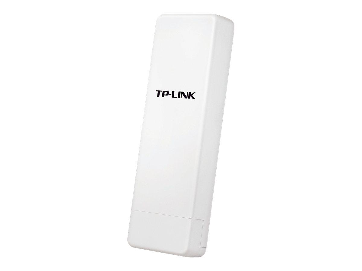 TP-LINK TL-WA7510N | Comms Express