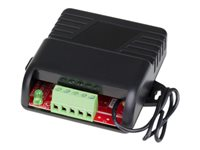 SECO-LARM ENFORCER SK-910R-4Q - Receiver - wireless