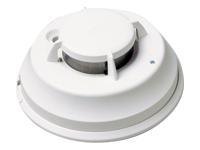 DSC FSA-410BT - Smoke sensor