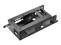 HP VESA Power Supply Holder Kit