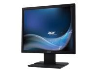 "Acer V176Lbmd LED-skærm 17"" (17"" til at se) 1280 x 1024 TN 250 cd/m²"