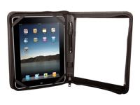 Urban Factory Accessoires Tablet PC  FOL30UF