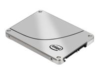 Intel Disque dur SSD SSDSC2BA200G401