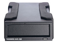 Tandberg Data RDX QuikStor 8781-RDX
